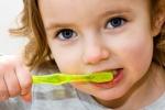 Zahn- & Mundpflege