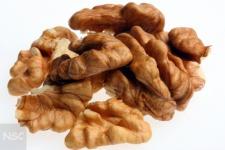 Nüsse Nußkerne