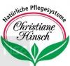 Hinsch