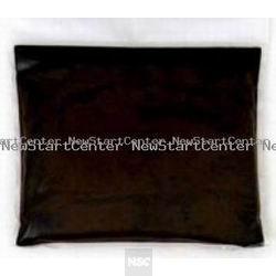 Medizinische Holzkohle    100% Buchenholz 0,50 kg
