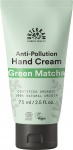 Green Matcha Handcreme 75ml Urtekram