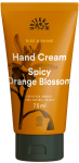 Spicy Orange Blossom Handcreme 75ml Urtekram