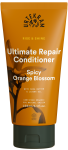Spicy Orange Blossom Conditioner 180ml Urtekram