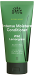 Wild Lemongrass Conditioner 180 ml Urtekram