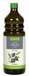 Olivenöl fruchtig, nativ extra 1 l BIO