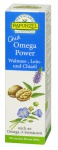 Chia Omega Power 100ml