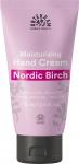 Nordic Birch Handcreme 75ml Urtekram