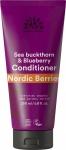 Nordic Berries Conditioner 180 ml