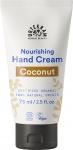 Coconut Handcreme 75ml Urtekram
