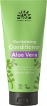 Aloe Vera Conditioner 180 ml Urtekram
