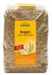 Roggen Bioland 1 kg von DAVERT