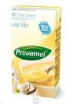 Soya Dessert Vanille BIO 525g Provamel