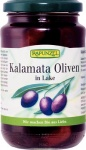 Kalamata Oliven in Lake 370 g BIO