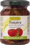 Getrocknete Tomaten in Olivenöl 120 g