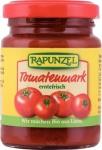 Tomatenmark BIO 100 g RAPUNZEL
