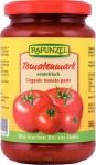Tomatenmark BIO 360 g RAPUNZEL