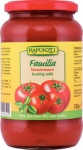 Tomatensauce Familia BIO 550 g