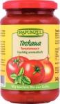 Tomatensauce Toskana BIO 340 g