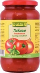 Tomatensauce Toskana BIO 550 g RAPUNZEL