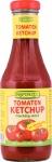 Tomaten Ketchup BIO 450 ml RAPUNZEL