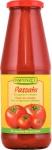 Passata passierte Tomaten BIO 680 g Flasche