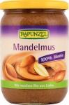 Mandelmus BIO 500g von Rapunzel