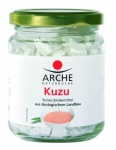 Kuzu 125g  BIO Bindemittel