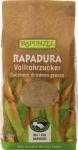 Rapadura ® Vollrohrzucker 1 kg