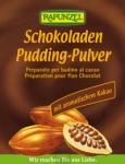 Pudding-Pulver Schoko 50 g RAPUNZEL