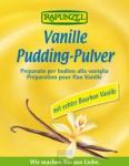 Vanille-Puddingpulver  40 g  Tüte