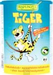Tiger Trinkschokolade HIH 400 g RAPUNZEL