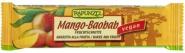 Fruchtschnitte Mango-Baobab 40g BIO