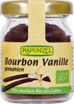 Bourbon Vanillepulver 15 g Glas