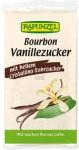 Vanillezucker Bourbon mit Cristallino HIH 8 g