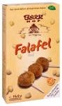 Falafel, glutenfrei, 160 g