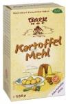 Kartoffelmehl glutenfrei 250 g