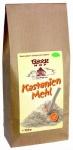 Kastanienmehl glutenfrei 350 g