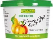 Birnen-Apfel-Kraut  275 g von Rapunzel