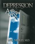 Depression ein Ausweg