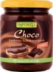 Choco Zartbitter Schokoaufstrich 250 g HIH BIO  Rapunzel