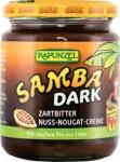 Samba Dark 250 g RAPUNZEL