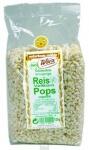Reis Pops, ungesüßt, 1,25 kg, glutenfrei, Natrukorn Mühle
