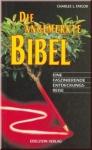 Die angemerkte Bibel