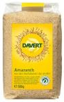 Amaranth 500 g beste BIO Qualität von DAVERT