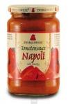 Tomatensauce Napoli BIO 350 g   Zwergenwiese