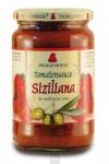 Tomatensauce Siziliana 350 g Zwergenwiese