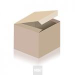 Streich Rucola 180 g Glas, Zwergenwiese