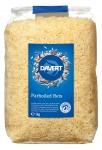 Parboilded Reis Langkorn weiß 1 kg DAVERT
