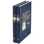 Saatkorn - Gesundheits-Bibliothek Heilkräfte der Pflanzen 2 Bände
