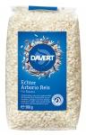 Arborio Reis, weiß 500 g für Risotto DAVERT